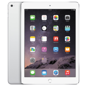 apple-ipad-air2