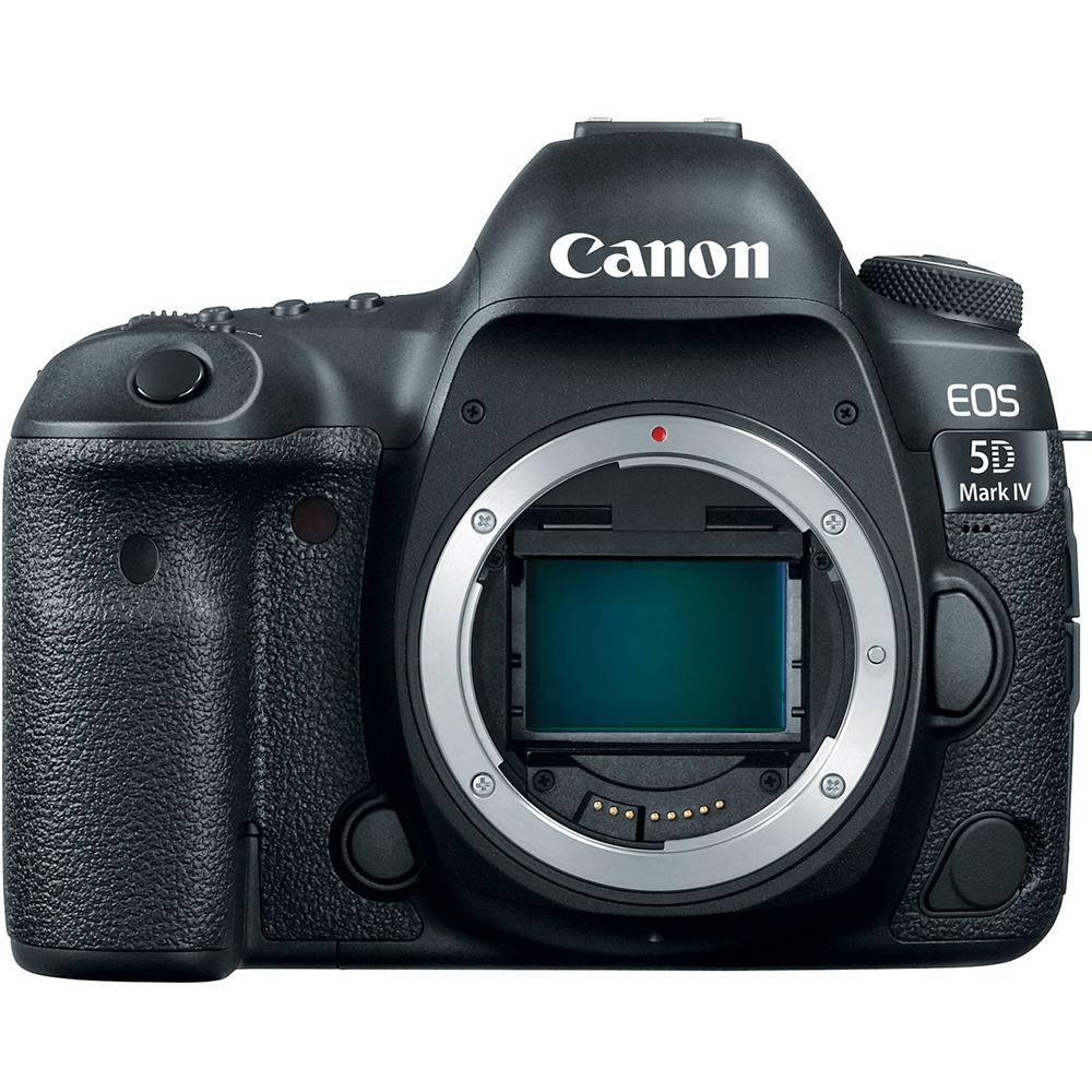 canon5dmk4